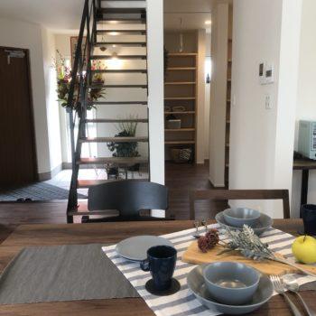 6月8日(土)9日(日) セレクト住宅 モデルハウス公開